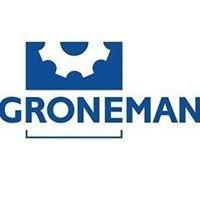 Groneman B.V.
