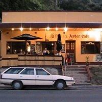 Polish Jester Cafe