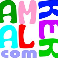 AMALKER.com