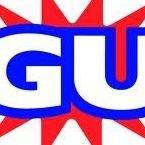 Gu_energy