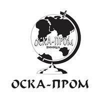 Oska Prom