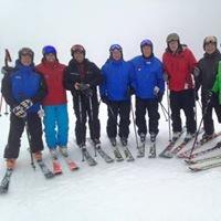 Dinardo's Skis & Wheels