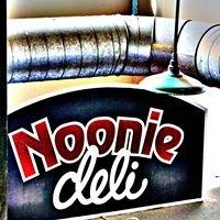 Noonie Deli