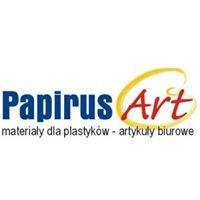 Sklep Papirus