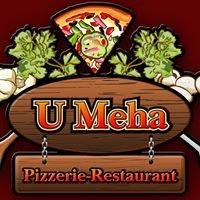 Restaurace u Meha