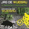 Jag de Wuidsau / Dietldorfer Cross-Duathlon
