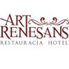 Art Renesans