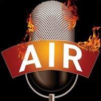 FunRadio FM