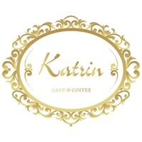 Katrin cake & coffee