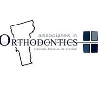 Associates in Orthodontics - South Burlington