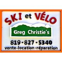 Greg Christie's Ski and Cycle Works - Chelsea Quebec