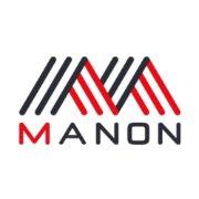 Manon.pl Księgarnia internetowa