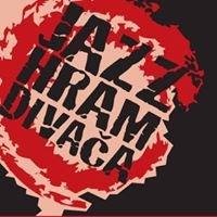 Jazz hram
