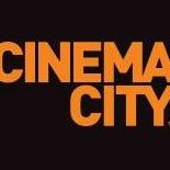 Cinema City Polus