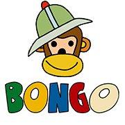 Rodinný zábavní park Bongo