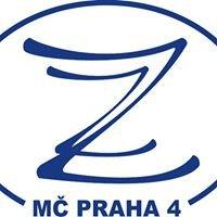 Zdravotnické zařízení MČ Praha 4