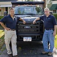 Locktight Waterproofing Corp