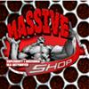 Massive Shop