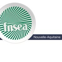 FNSEA Nouvelle-Aquitaine