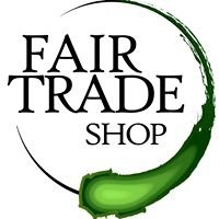 Fair Trade Shop Green & grejerna