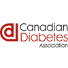 Canadian Diabetes Association, Kawarthas Branch