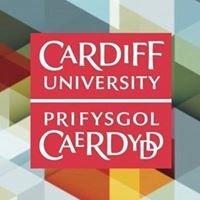 Cardiff University Pathways to a Degree
