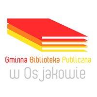 Gminna Biblioteka Publiczna w Osjakowie