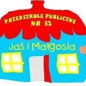 """Przedszkole Publiczne nr 32,,Jaś i Małgosia""""z oddziałami integracyjnymi"""