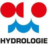ČHMÚ_hydrologie