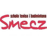 """Szkoła Tenisa """"SMECZ"""""""