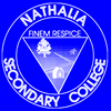Nathalia Secondary College