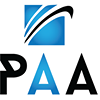 PAA Financial Services thumb