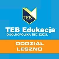 TEB Edukacja Leszno