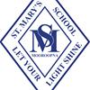 St Mary's Primary School, Mooroopna