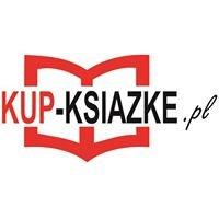 kup-ksiazke.pl Księgarnia Internetowa