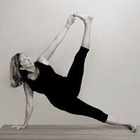 The Yoga Studio Millis