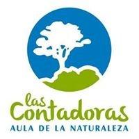 Las Contadoras, PN Montes de Málaga