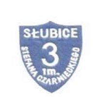 SP3 Słubice