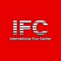 International Fun Center