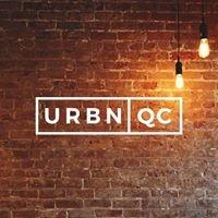URBN QC