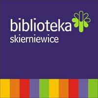 Miejska Biblioteka Publiczna im. Władysława Reymonta w Skierniewicach