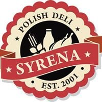 Syrena Polish Deli