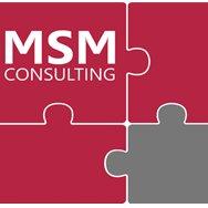 Kancelaria Doradztwa Gospodarczego MSM Consulting