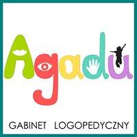Agadu