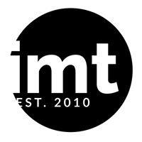 Institut módní tvorby