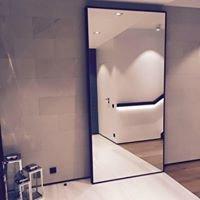 Paulokaa Design Ltd