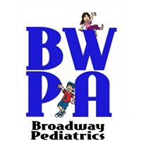 Broadway Pediatric Associates