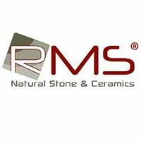RMS Natural Stone & Ceramics