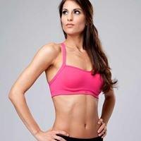 Fitness by Kristen