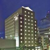 ホテルJALシティ宮崎 ブラッセリー ベルナール